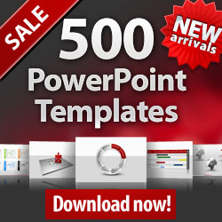 Premium PowerPoint Slides